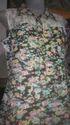 Girls Sleevless Dress
