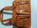Modern Hand Bags