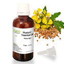 Mustard Essential Oil