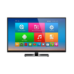 40 Inch Android TV