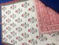 Hibiscus Quilts