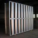 HVAC Sound Attenuators