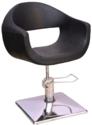 Stylish Salon Chairs RBC-225