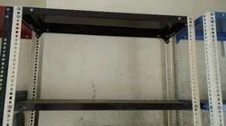 Display Storage Racks