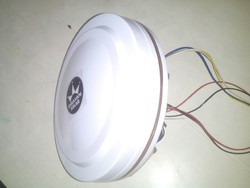 Solar Fans In Pune सोलर फैन पुणे Maharashtra Get