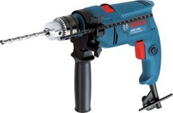 Impact Drill from Vnext Fiber