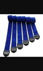 Yoga Belts 6 ft