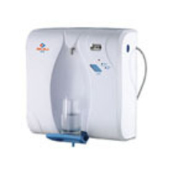 Bajaj WPX 3 Water Purifier
