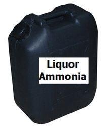 Liquorr Ammonia