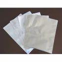 Aluminum Foils Bag