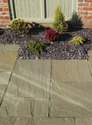 Raj Green Paving Slabs