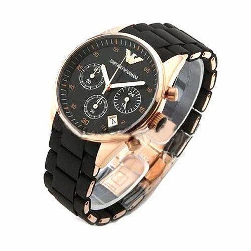 часы emporio armani ar5905 цена решением будут