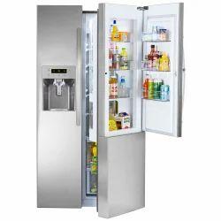 Videocon Multi Door Domestic Refrigerator