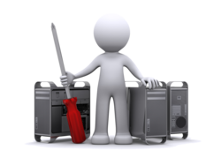 Hardware & Networking Service