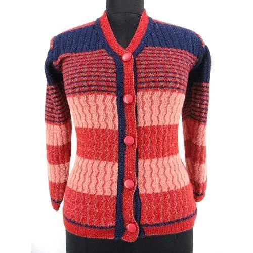 e099cee0b2 Fancy Ladies Cardigan at Rs 200  piece