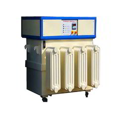 Three Phase Hospital Automatic Voltage Stabilizer