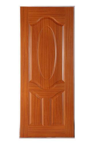 Moulded Doors  sc 1 st  IndiaMART & Moulded Doors Molded Doors - Sagar Enterprises Mumbai | ID ...