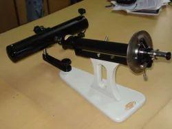 Student Polarimeter Bi Quartz