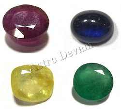 Jewelry Gemstone