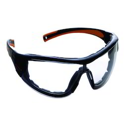 Karam Safety Goggles ES-015