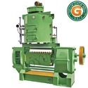 Oil Seed Oil Extruder Machine