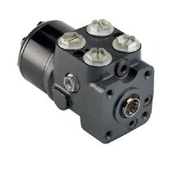 Danfoss Steering Unit