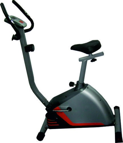 excel pyramid bike exercise bikes fitness equipments excel