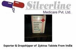 Zybiraa Tablets