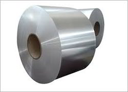 HSLA Steel