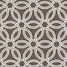 Home Decorations Fabric