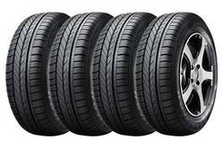Toyota Forklift Tyres
