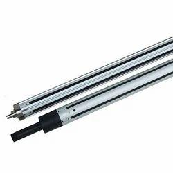 Air Shaft Lug Type