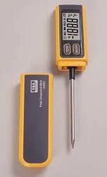 Temperature Meter ( Pen Type )