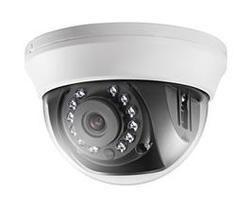Indoor IR Dome Camera HD720P