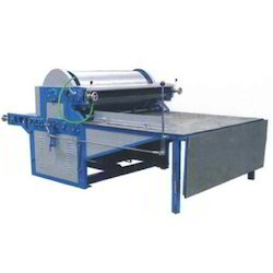 Single Color Flexo Paper Printing Machine, Model Number: Sppm-i