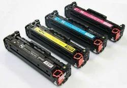 Copier Toner Cartridge