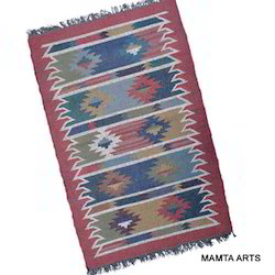 Handicraft Jute Rugs