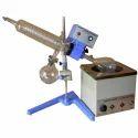 Rotary Vaccum Evaporator
