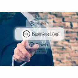surrogate loans