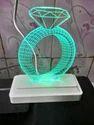 Acrylic Lighting