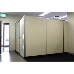 modern office partition. Modern Office Partition