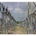 33kV Switchyard Design