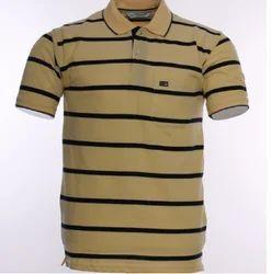 T Shirt 15023