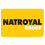 Natroyal Industries Private Limited (Natroyal Group)