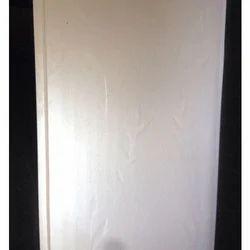 PVC Wall Panel
