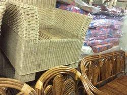 Cane Sofa Set In Hyderabad Telangana Manufacturers Amp Suppliers Of Cane Sofa Set