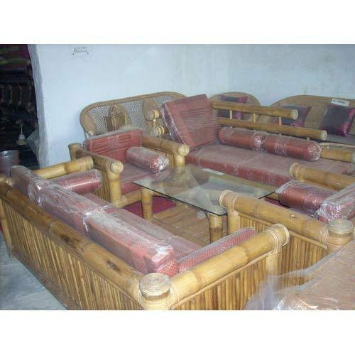 Cool Bamboo Box Sofa Set Bralicious Painted Fabric Chair Ideas Braliciousco