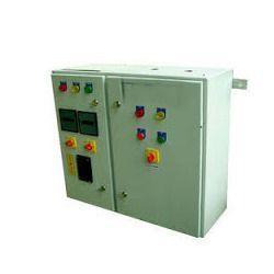 Electrical Panel Box at Rs 10000 /piece(s) | Thiru Nagar | Madurai ...