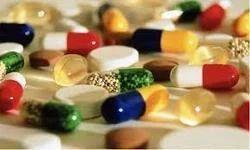 Pharma Franchisee in Chandigarh