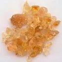 Gum Arabic Crystal